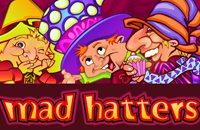 mad hatters_thumb