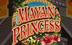Mayan-राजकुमारी