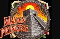 mayan princess_thumb
