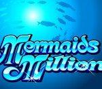 mermaids millions mobile