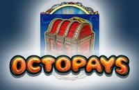 octopays_Thumb