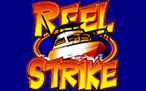 reel-strike