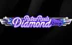 retro-diamond-glitz