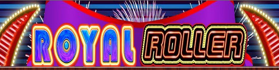 roayal-roller