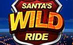 santas-wild-ride