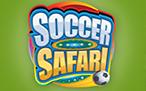 fútbol-safari