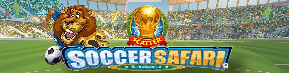 Soccer-Soffary