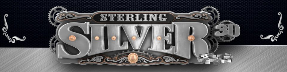 sterlimg-silver-3d