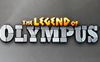 die-legende-van-Olympus