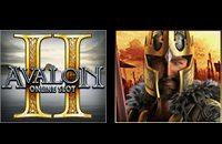 Avalon-II