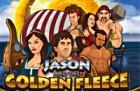 thumb_Jason e vellido dourado