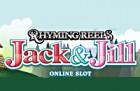 thumb_jack और जिल
