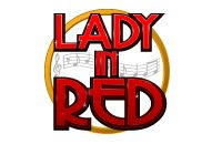 thumb_lady लाल रंग में