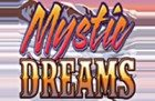 Mystic Dreams Online Slot