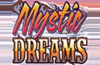 thumb_mystic dreams