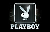 thumb_play boy