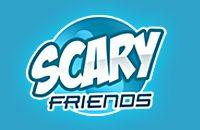 thumb_scary vriende