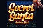 thumb_secret santa