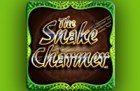 thumb_snake चैम्बर