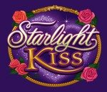Starlight Kiss mobile