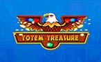 totem-treasure