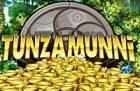 tunza-munni