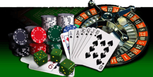 Android Casino Free Top Slot Site