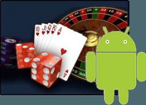 Android Casino TopSlotSite Casino