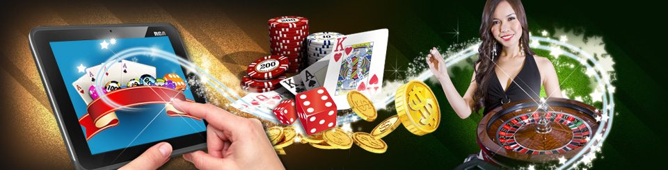 How to Use Mobile Casino Slot Apps