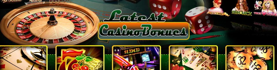 Casino free site no gambling posters