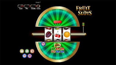 Mobile Slots Real Money No Deposit
