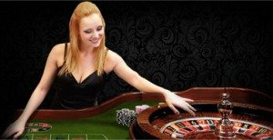 Mobile Casino Real Money Roulette UK