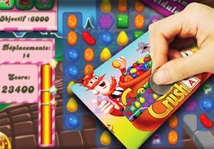 Play Online Scratch Cards