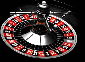 Live roulette strategy to win