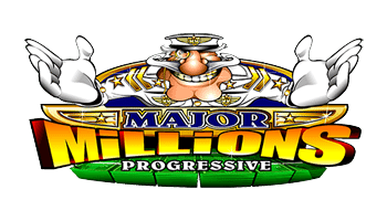 progressive jackpot slots pay by phone