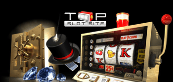 Top Slots Website Online