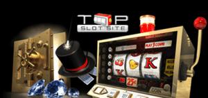 Lošimų automatai internete