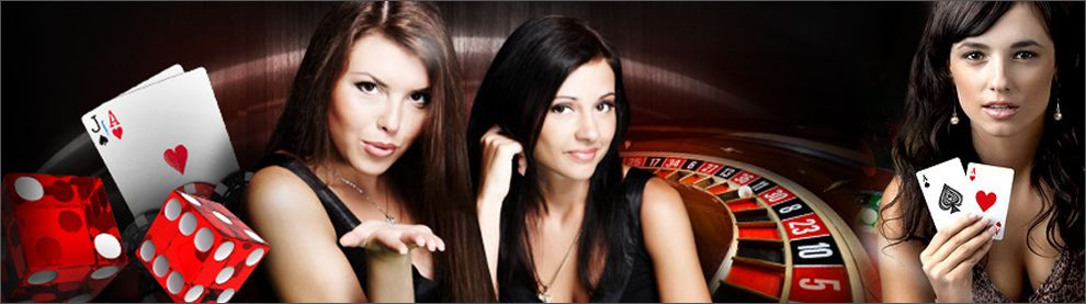 Online Baccarat -strategia