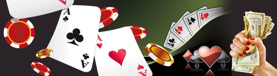 Blackjack No Deposit Games