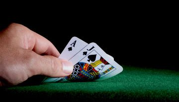 no blackjack cheats online