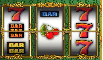 Best Slots