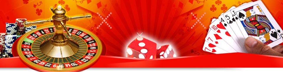 iPhone Casino Games Free Bonus