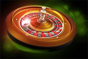online roulette bonus free