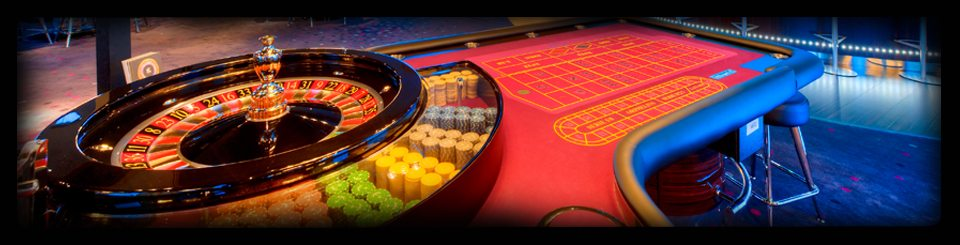Roulette Deposit by Phone Bill Bonus