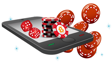 phone casino games
