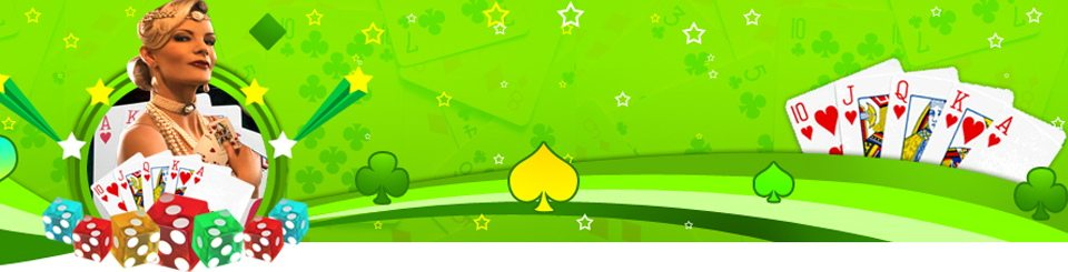 Mobile Poker Bonus zonder storting