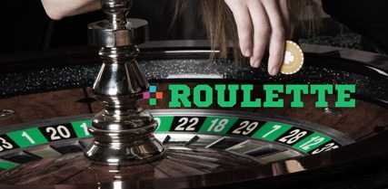 Mobile roulette free