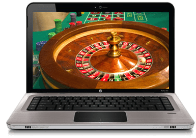 roulette tips online UK