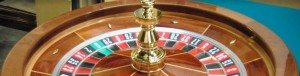 Roulette Wheel Sites UK