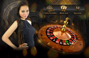 Nemokama kazino premija